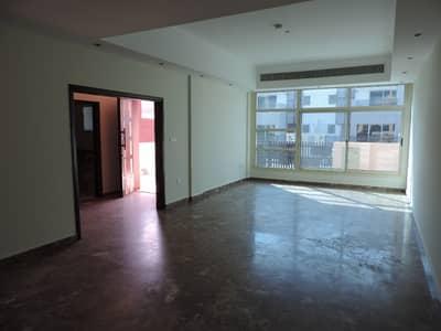 فیلا 3 غرفة نوم للايجار في دائرة قرية جميرا JVC، دبي - فیلا في تراس الشمال دائرة قرية جميرا JVC 3 غرف 139000 درهم - 4103788