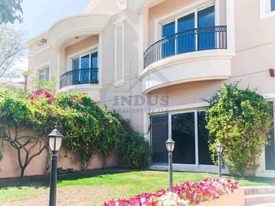 5 Bedroom Villa for Rent in Jumeirah, Dubai - Fully Renovated 5 Bedroom Villa for Rent in Jumeirah