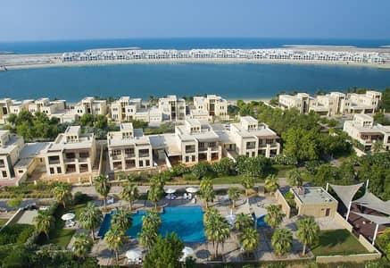 تاون هاوس 3 غرفة نوم للبيع في میناء العرب، رأس الخيمة - تاون هاوس في میناء العرب 3 غرف 1600000 درهم - 4103915