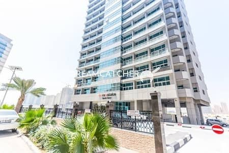 1 Bedroom Flat for Sale in Dubai Sports City, Dubai - Uniestate Sports Tower | Vacant1 BR Flat