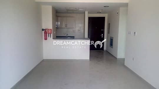 2 Uniestate Sports Tower | Vacant1 BR Flat