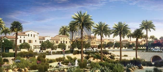 تاون هاوس 3 غرف نوم للايجار في ريم، دبي - Fully Landscaped | Luxurious Spacious 3BR + Maids for rent in Reem Community | Perfect Location