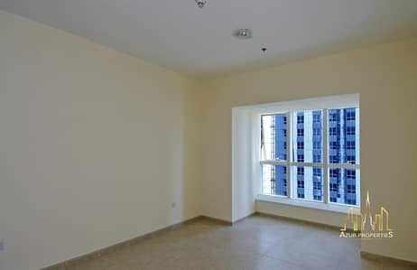 1 Bedroom Flat for Sale in Dubai Marina, Dubai - Amazing Deal - Large 1 B/R - Mid floor - Dubai Marina