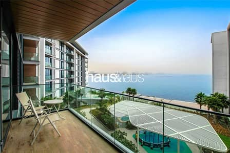 1 Bedroom Flat for Sale in Bluewaters Island, Dubai - Actual Photos From The Apartment   Keys With Me