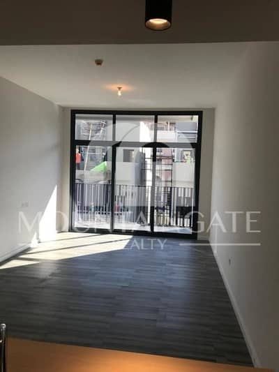 top finishing/1BR/big size/Ready to move