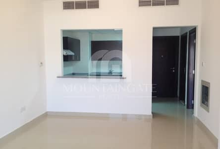1 Bedroom Flat for Sale in Jumeirah Village Circle (JVC), Dubai - High ROI