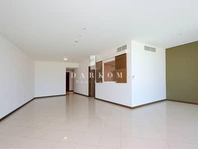 فلیٹ 3 غرفة نوم للايجار في دبي فيستيفال سيتي، دبي - Free 1-Month Rent | 3 BR +Maid | Dubai Festival City