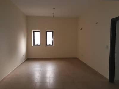 شقة في بوابات السيليكون واحة دبي للسيليكون 1 غرف 630000 درهم - 3770377