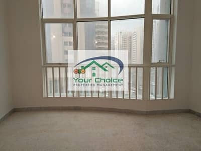 Bright and Spacious 3 Bedroom with Maid's Room  70