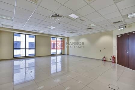 مکتب  للايجار في مجمع دبي للاستثمار، دبي - 0% Agency Commission | Ready to Move In