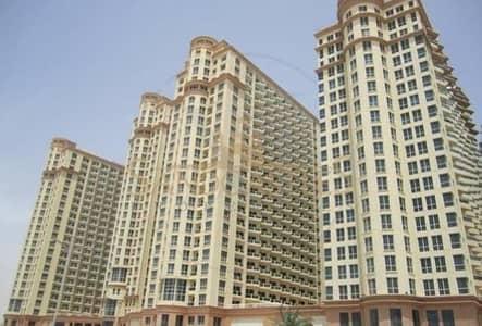استوديو  للايجار في مدينة دبي للإنتاج، دبي - Studio Apt   Lago Vista Tower IMPZ