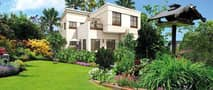 2  Own your dream villa in Sharjah