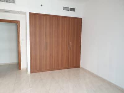 فلیٹ 1 غرفة نوم للايجار في دبي لاند، دبي - شقة في أبراج سكاي كورتس دبي لاند 1 غرف 34000 درهم - 4104663