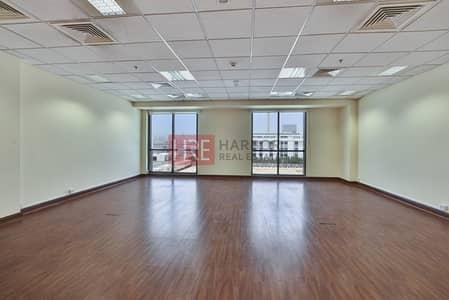 مکتب  للايجار في مجمع دبي للاستثمار، دبي - Great Location | Easy Access | 0% Commission