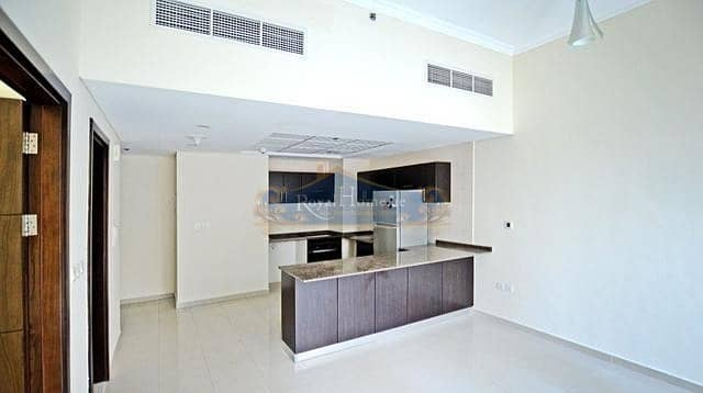 2 Bay Central | Bright 1 BR | CHILLER FREE