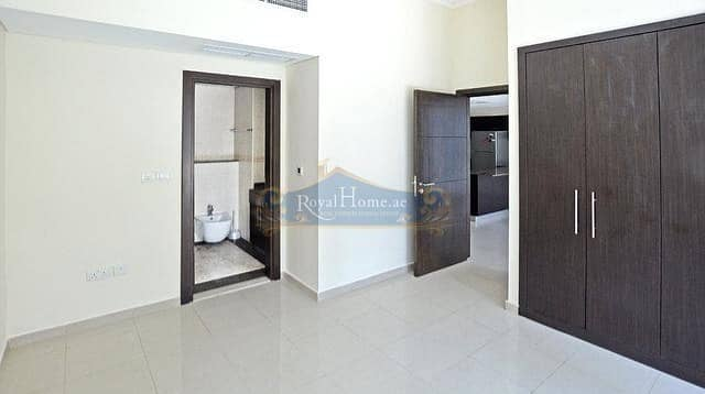 10 Bay Central | Bright 1 BR | CHILLER FREE