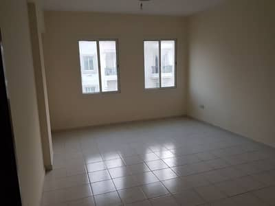 1 Bedroom Apartment for Rent in International City, Dubai - One Bedroom For Rent In Greece Cluster International City Dubai (30k For Family 32K For Bachelors)