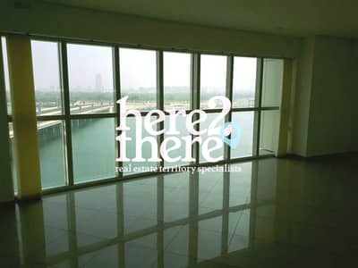 2 Bedroom Flat for Rent in Al Reem Island, Abu Dhabi -  Call Us Today.