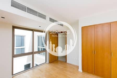 فیلا 4 غرفة نوم للبيع في حدائق الراحة، أبوظبي - فیلا في الماريه حدائق الراحة 4 غرف 2800000 درهم - 4105035
