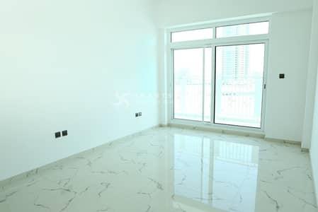 Studio for Rent in Arjan, Dubai - 14MOS CONTRACT | BRAND NEW QUALITY STUDIO IN ARJAN