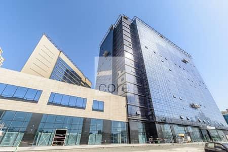 مکتب  للايجار في الروضة، دبي - Easily accessible office space in The Onyx