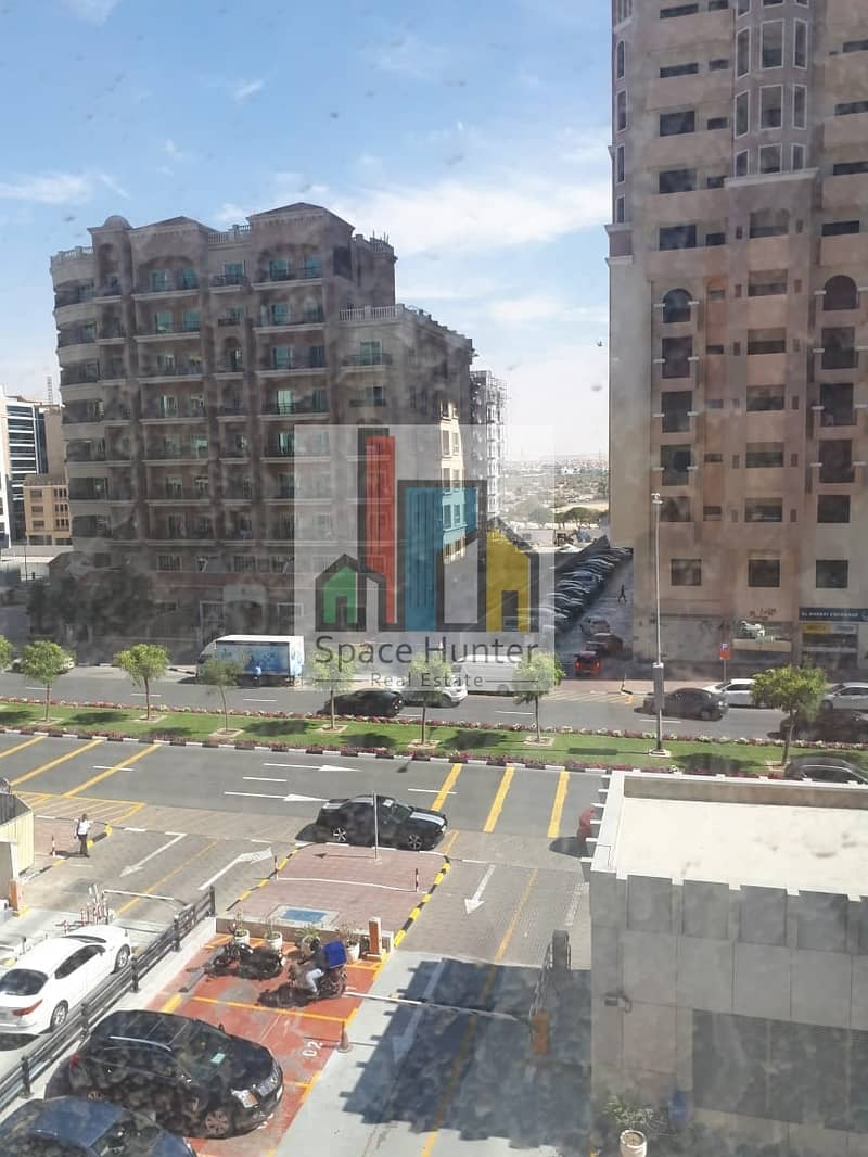 16 HOT Deal cheapest price in the market !!!  Office  For Rent  in DSO