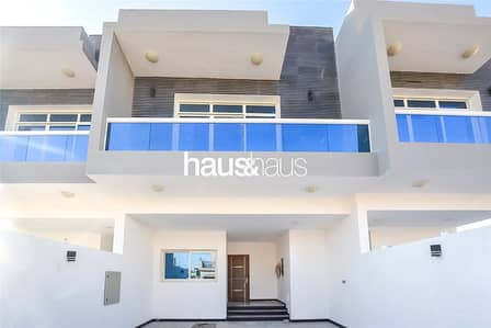Brand New 2 Bed | No Commission | View Today