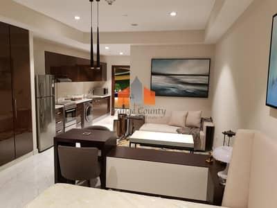 Studio for Sale in Meydan City, Dubai - 0% INTEREST