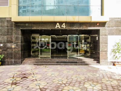 1 Bedroom Flat for Sale in Ajman Downtown, Ajman - hot deal one bedroom for sale