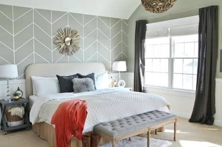 1 Bedroom Flat for Sale in Downtown Dubai, Dubai - buy apartment in dubai downtown with burj khalifa view