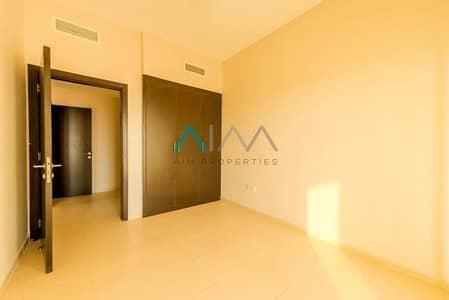 فلیٹ 2 غرفة نوم للبيع في ليوان، دبي - Ramadan Offer ! Under budget for All