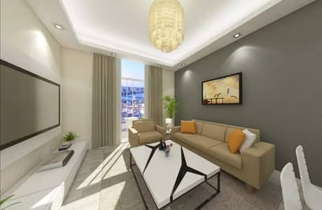 2 Bedroom Flat for Sale in Dubai Sports City, Dubai - only 400 per Sq Ft!!! Handover in 2 months