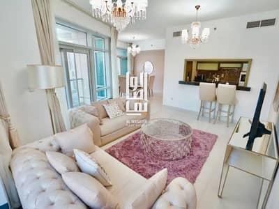 2 Bedroom Flat for Sale in Downtown Dubai, Dubai - 5% Booking |BURJ KHALIFA & DANCING  FOUNTAIN VIEW
