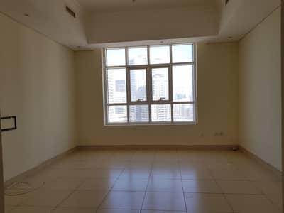 شقة 3 غرفة نوم للايجار في الممزر، الشارقة - شقة في الممزر 3 غرف 50000 درهم - 4105886