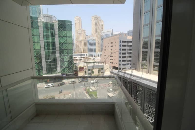 12 3Beds + Maid's Apt  with great amenities