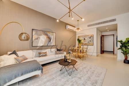 فلیٹ 1 غرفة نوم للبيع في ميدان، دبي - 8% Rental Guarantee 2% DLD No Commission