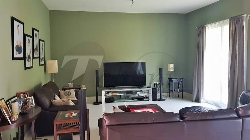 2 4 bedroom + Maid + Driver room for sale.