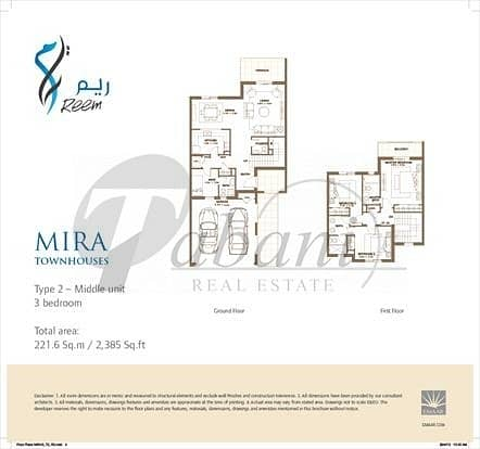 11 Rented High ROI Invester Deal Type  Mira