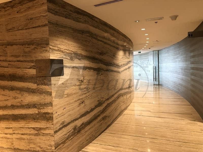 15 Exquisite  Emerald Full Floor Penthouse