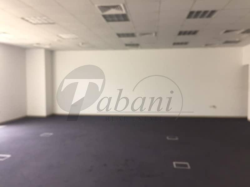 AMAZING OFFICE/ ATTRACTIVE RENT/AL MANARA SHEIKH ZAYED ROAD | Bayut com