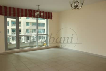 2 Bedroom Flat for Sale in Downtown Dubai, Dubai - Investor deal, Spacious Preferred Layout