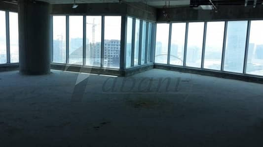 Office for Sale in Business Bay, Dubai - DEAL MOVE NOW & PAY IN 2 YEARS