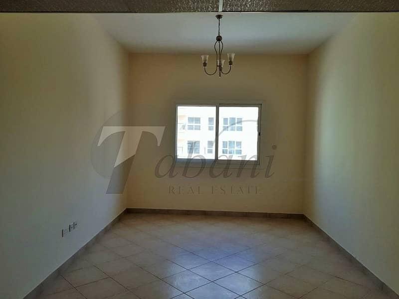 Two Bedroom for sale in HDS Sunstar II..