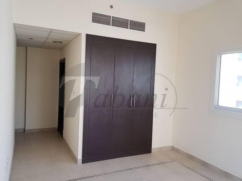 2 Two Bedroom for sale in HDS Sunstar II..