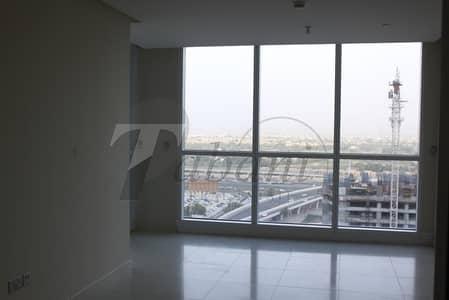 3 Bedroom Flat for Sale in Dubai Marina, Dubai - 3 Bed I Media city view I In 23 Marina