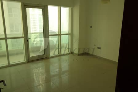 3 Bedroom Flat for Sale in Dubai Marina, Dubai - Vacant 3 Bed For Sale in Pinnacle tower.