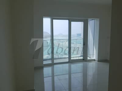 Best deal! Brand new 2bed full sea view !!!
