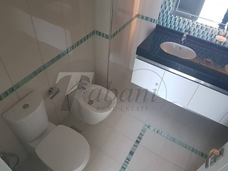 11 Best deal! Brand new 2bed full sea view !!!