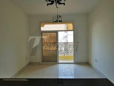 شقة 1 غرفة نوم للبيع في القرية التراثية، دبي - Affordable 1 bedroom in Cultural Village