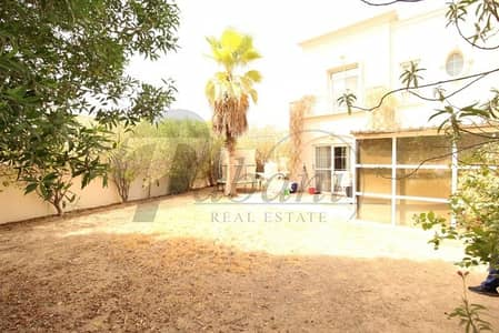 Large Plot| Lake view | Vacant on transfer